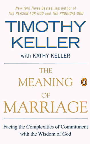 Meaning-of-Marriage-2-smaller