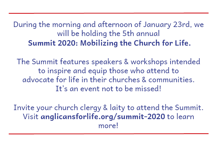 Summit 2020 ySummit promo website