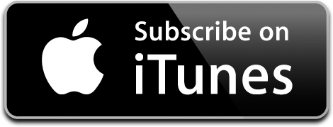 subscribe-button-itunes